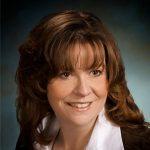 Leanne Myles, Mortgage Broker