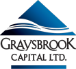 Graysbrook Capital